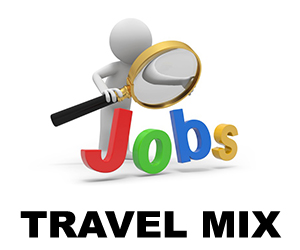 job-travel-mix