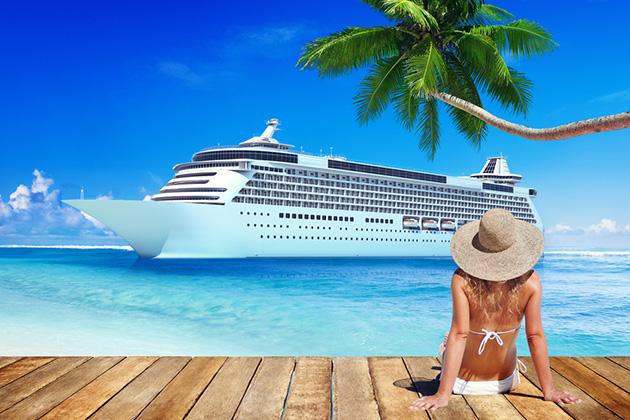 10-lux-cruise-main