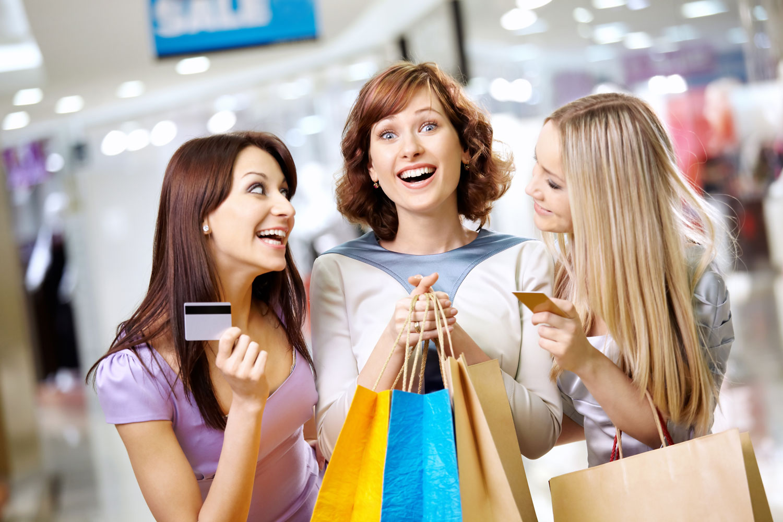 Turismul de shopping