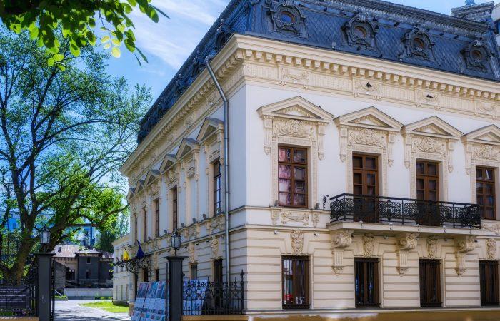 casa-cesianu-01-700×450