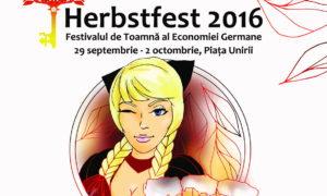 festivalul-economiei-germane-2016