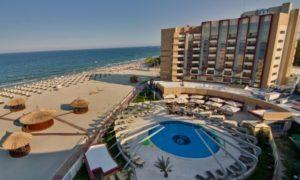 hotel-vega-mamaia-litoral-romania