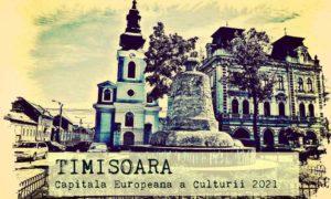 timisoara-capitala-europeana-a-culturii-2021