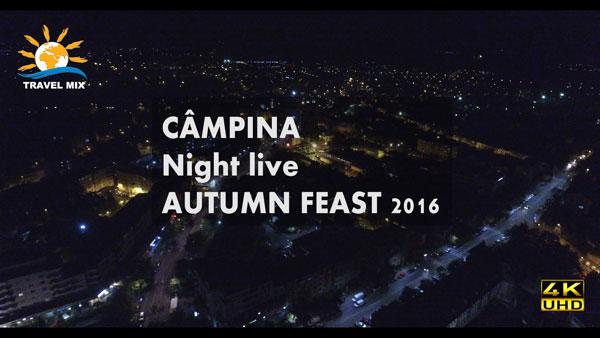 campina-night-live-web
