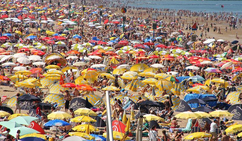 plaja-aglomerata2