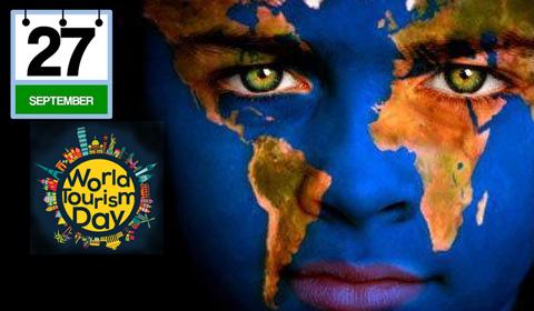 ziua-mondiala-a-turismului
