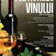 festivalul-vinului-2016-afis-a3