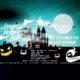 halloween-de-groaza-la-castelul-bran-14752501552450-resize