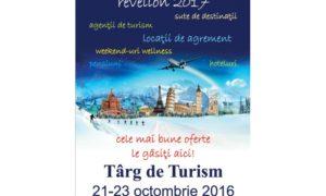 targul-de-turism1475833560