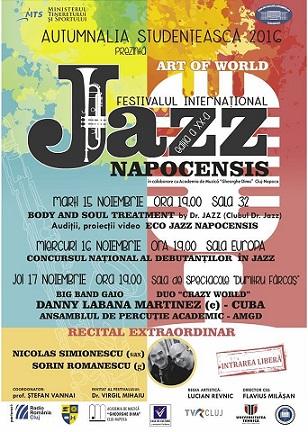 festivalul-international-jazz-napocensis-cluj