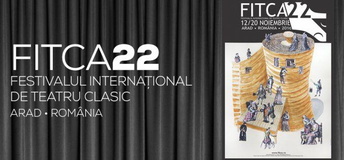 teatru-fitca-cover-1-678×316