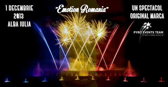 artificii-tricolore