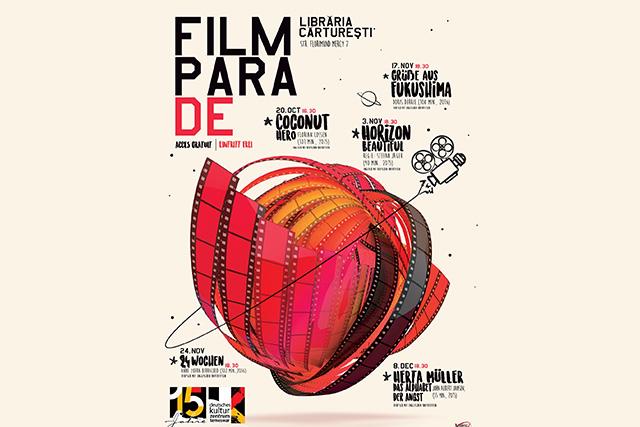 filmparade_2016