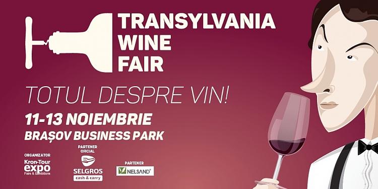 transylvania-wine-fair-2016-490-med
