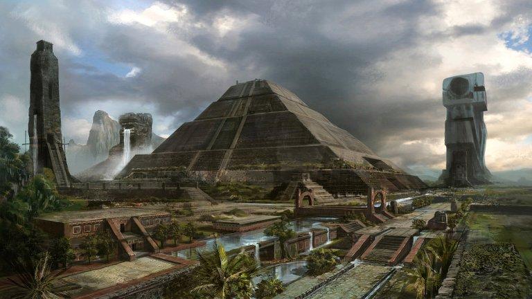 mayan_civilization_by_boosoohoo-d5jq8xu