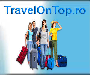 Banner TravelOnTop