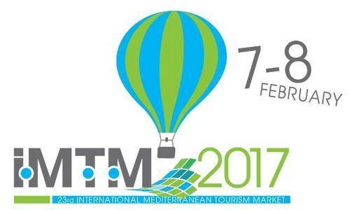 IMTM2017