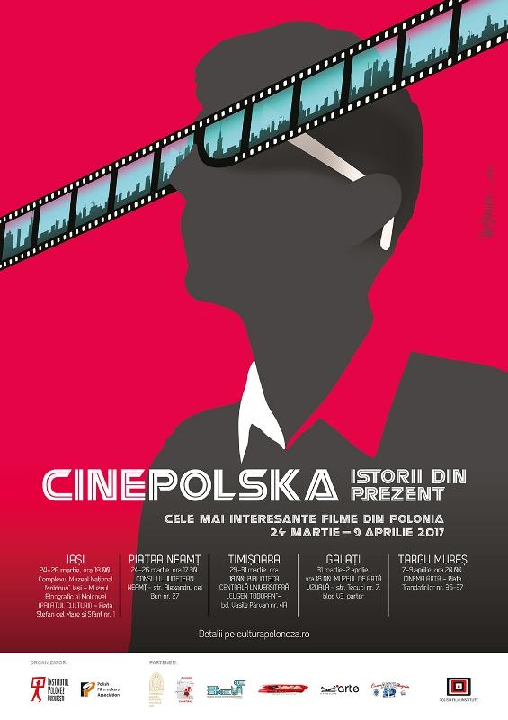 Cinepolska_RO_F3