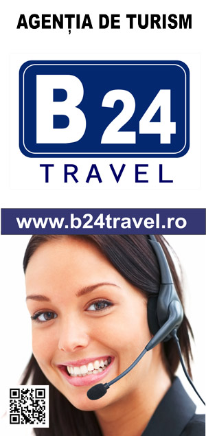 b24-travel300x600