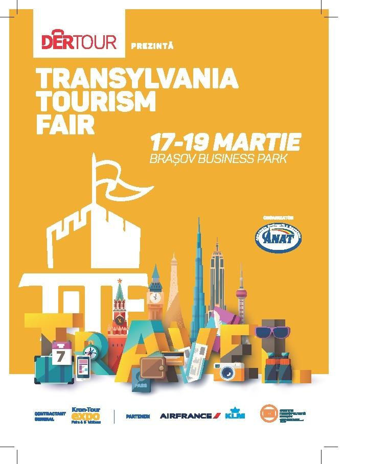 transylvania-tourism-fair-2017-304