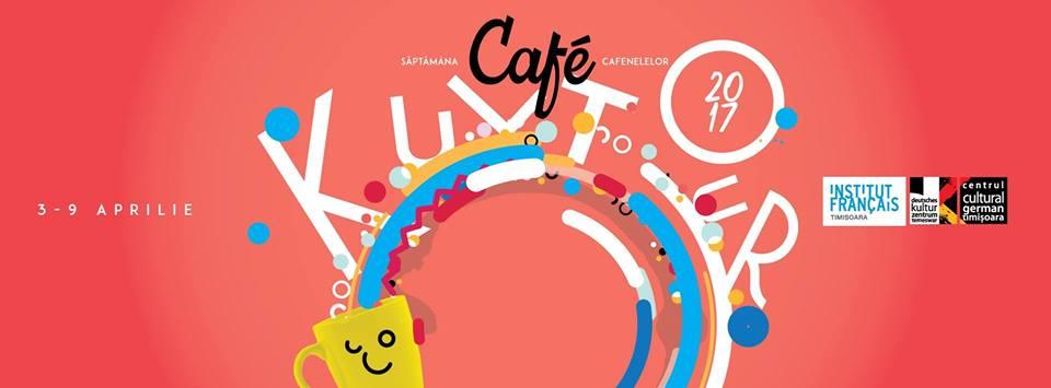 Cafékultour