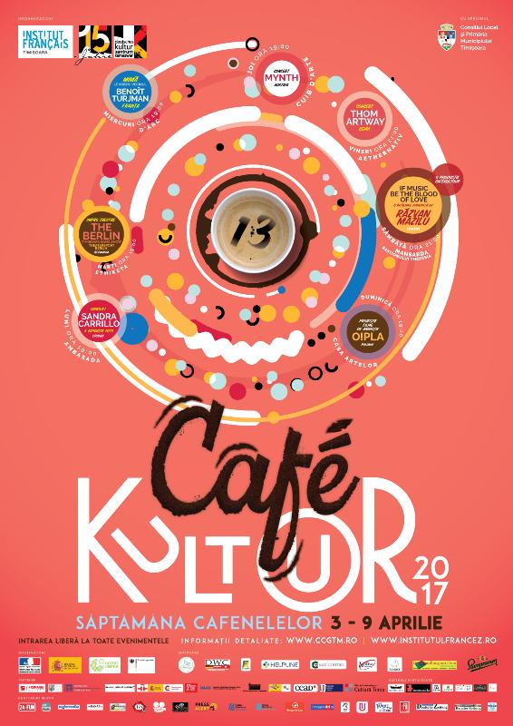 CAFEKULTOUR-2017