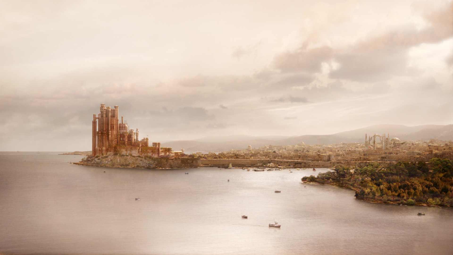 King's_Landing