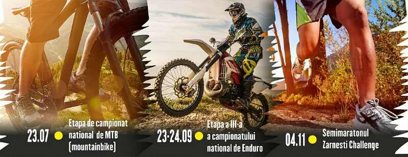 zarnesti-challenge-alergare-cu-obstacole-semimaraton-mtb-motocros-800×308