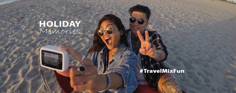 travel-mix-fun-WEB