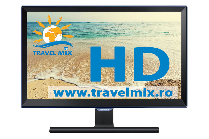 travel-mix-teste-hd