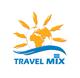 travel-mix-web-icon