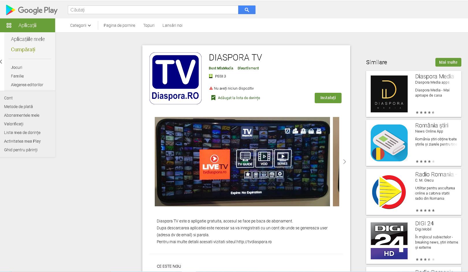diaspora-tv-google-play